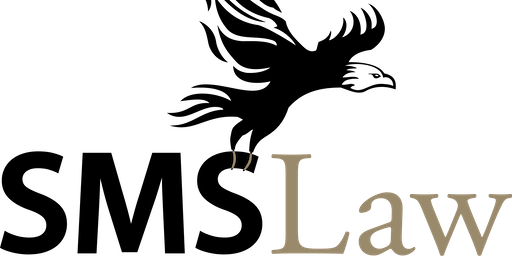 SMS Law New Morningside Office Opening