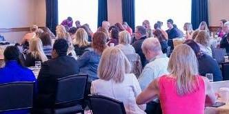 Limestone Coast Community Services Round Table