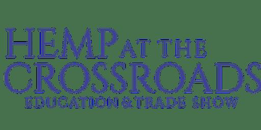Hemp at the Crossroads