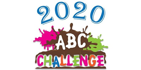 2020 ABC Challenge - CANCELLED due to Covid-19 Pandemic tickets