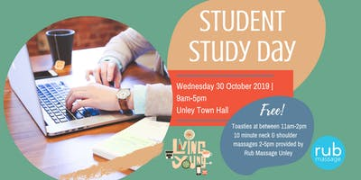 Student Study Day