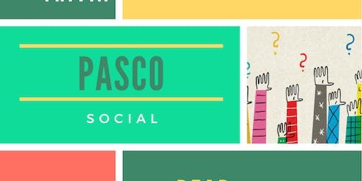 PASCO Trivia Night