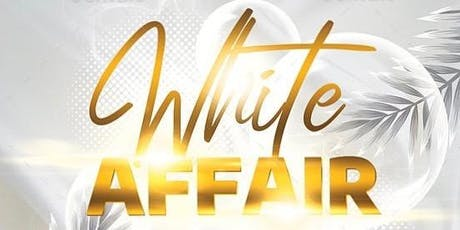 "7th Annual Valentine's Gala ""All White Affair"" tickets"