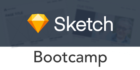 Sketch Bootcamp Sunnyvale tickets