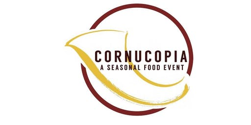 Cornucopia: A Fundraiser for The Spring Gardens Community Garden