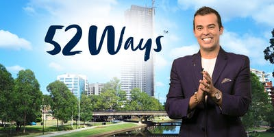 1-Day Business Growth Workshop with Dale Beaumont in Parramatta CBD