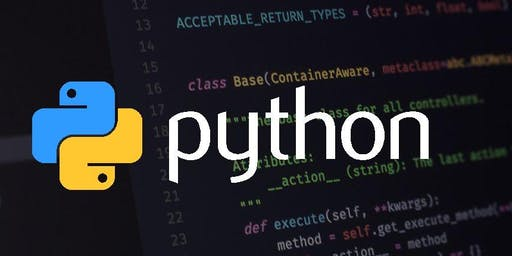 High School Students (Grade 10 to 12) Coding Contest