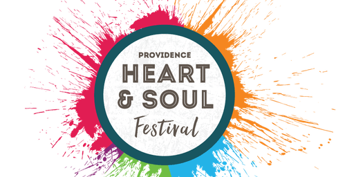 Providence Heart and Soul Festival amusment ride armbands presale.
