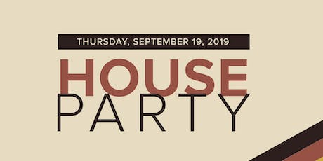 Hudson's Bay Chinook House Party tickets
