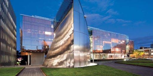 Sydney Law School alumni reunion Vancouver