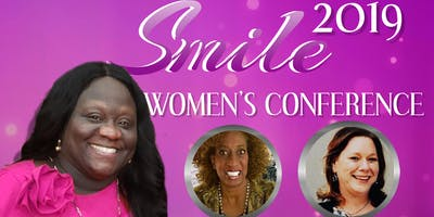 Smile Women's Conference