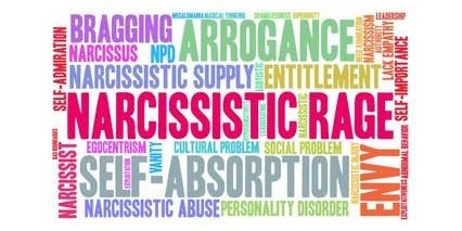 Narcissistic Abuse Recovery Group Coaching
