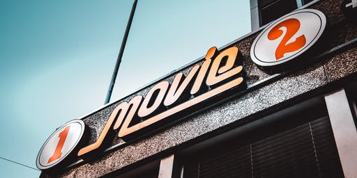 Movie Club at Mirrabooka Library- CANCELLED