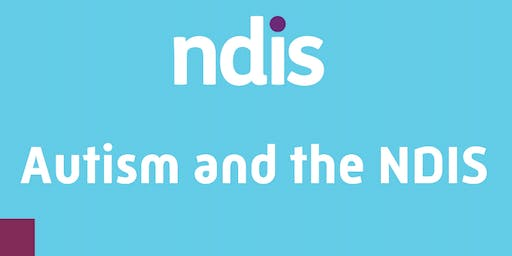 Fremantle Expert Talk: Getting the most out of your NDIS