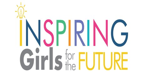 Inspiring Girls for the Future tickets