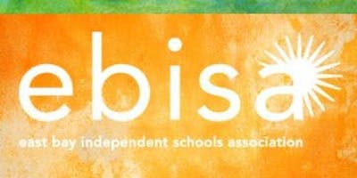 EBISA Middle School Info Night 2019
