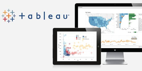 Tableau Training Malaysia tickets