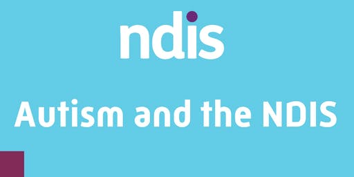 West Perth Expert Talk:  Getting the most out of the NDIS