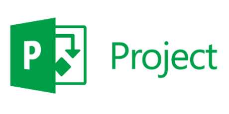 Canbera Microsoft Project User Group tickets