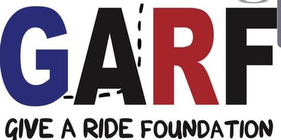 Give a Ride Foundation 1st Annual Fall Festival