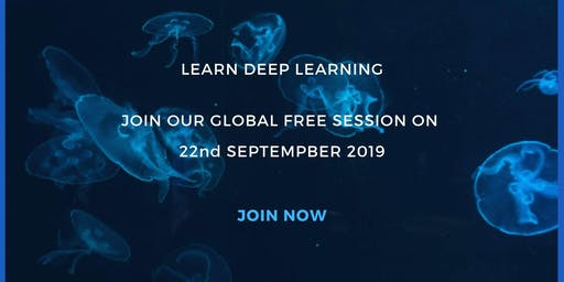 Learn Deep Learning