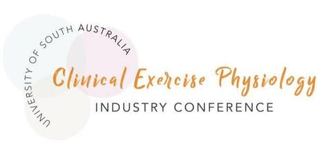 Clinical Exercise Physiology Conference Student Day tickets