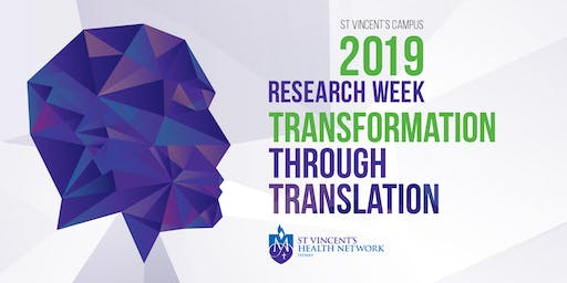 Inclusive Health Research Symposium 2019
