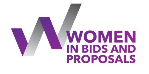 Women in Bids and Proposals Birmingham Social - September 2019