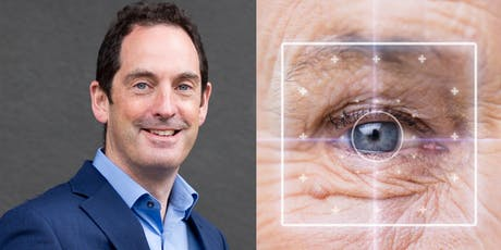 Glaucoma: what's on the horizon? tickets