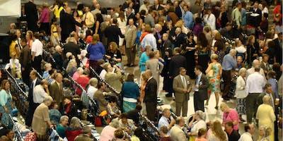FMLA Master Class Kentucky Advanced Skills for Employee Leave Mgt (blr)
