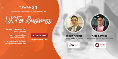 User Experience to Escalate Your Business Sales & Growth tickets