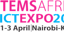 2nd TEMS Africa ICT Expo & Conference 1- 3 April 2020 Nairobi Kenya
