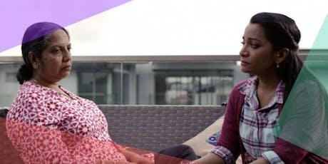 World Alzheimer's Month Film Screening:  Ninaivirukkum Varai tickets