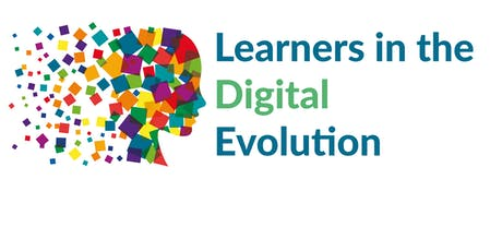 Ascentis National Conference 2019: Learners in the Digital Evolution tickets