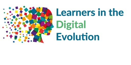 Ascentis National Conference 2019: Learners in the Digital Evolution