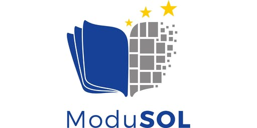 Modusol Erasmus Project - Project Event