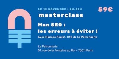 +Masterclass+%3A+Mon+SEO%2C+les+erreurs+%C3%A0+ne+pas