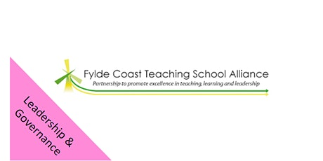 Applying the EEF logic model to school improvement tickets