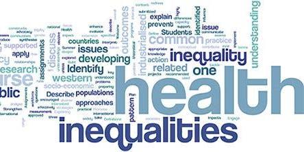 Addressing Inequalities in Cancer Screening