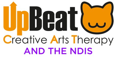 Creative Arts Therapy and the NDIS tickets