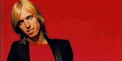 The Big Jangle (Tom Petty Tribute) + DJ Billy Vidal