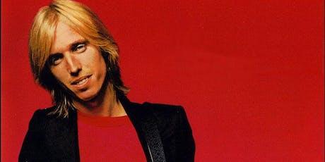 The Big Jangle (Tom Petty Tribute) + DJ Billy Vidal  tickets