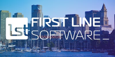 Meet with First Line Software at InterSystems Global Summit 2019