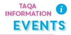 Level 3 Education & Training Information Evening:Thursday 23rd January 2020