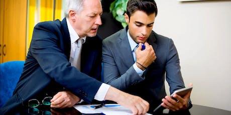 Πως να διοικησετε με επιτυχια την οικογενειακη σας επιχειρηση tickets