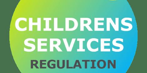 Tusla Registration for School-Age and Re-registration Workshop #2