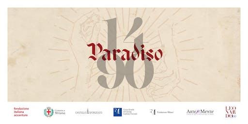 Paradiso 1490