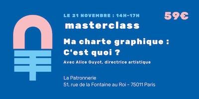 Masterclass+%3A+Ma+charte+graphique%2C+c%27est+quoi