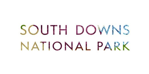 South Downs National Park Business Update