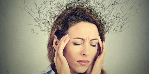 Come gestire in maniera sicura ed efficace mal di testa ed emicrania